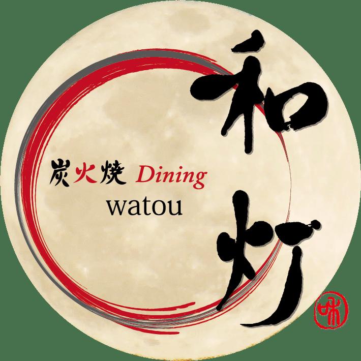 本物の和食を、最高のおもてなしで。